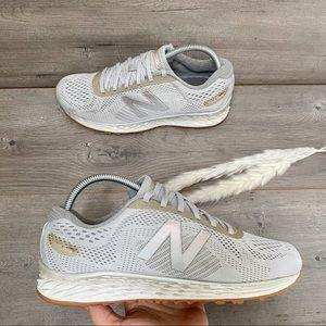 New Balance Fresh Foam Arishi Running Shoes